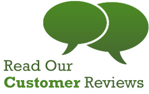Quickgrass Customer Reviews