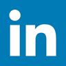 Follow Quickgrass on LinkedIn